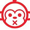 monkeypunch098's avatar