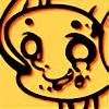monkeyqoolenny's avatar
