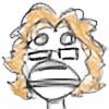 MonkeyRoids's avatar
