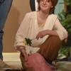 monkeyroseone's avatar