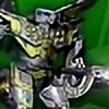 monkeyrum's avatar
