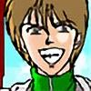 monkeyscythe's avatar
