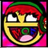 monkeysforthefuture's avatar
