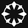 MonkeyShinigami's avatar