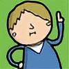MonkeyShrub's avatar