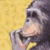 Monkeysidebars's avatar