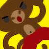 MonkeysInPants's avatar