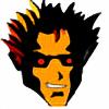 monkeysnightmare's avatar