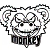 monkeysukebe's avatar
