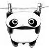 MonkeySundae535's avatar
