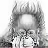 MonkeysUndles's avatar
