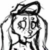 monkeyterd2's avatar