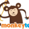 monkeytex's avatar
