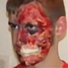 monkeythe13th's avatar