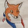Monkeythechimp's avatar
