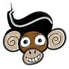 MonkeyTurbo's avatar