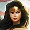 MonkeyUnitStudios's avatar