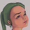 monkeywomb's avatar