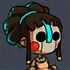 monkeyzav's avatar