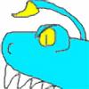 monkfishlover's avatar