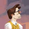MonkGiatso's avatar