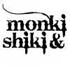monkiandshiki's avatar