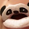 monkibase's avatar