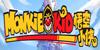 Monkie-Kid-Legends's avatar