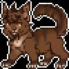 monkiies's avatar