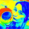 MonkiiShine's avatar