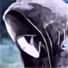 Monkink's avatar