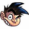 MonkiNut's avatar