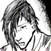 Monkipi's avatar