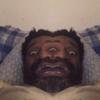 monkishzebra's avatar