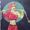 monkmeliodas's avatar
