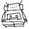 Monkmunk's avatar