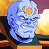 MonkofWar's avatar