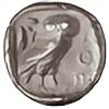 monkoo's avatar