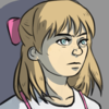 MonkShay's avatar