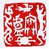 Monktwins's avatar