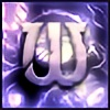 MonkWanderer's avatar