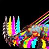 monky720's avatar