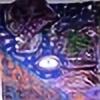 monkyak's avatar