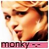 monkyboy's avatar