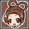 monkymeet's avatar