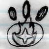 monlad's avatar
