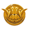 Monlenz's avatar