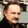 monmartr's avatar