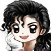 MonMJ's avatar