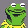 Monmokomon's avatar